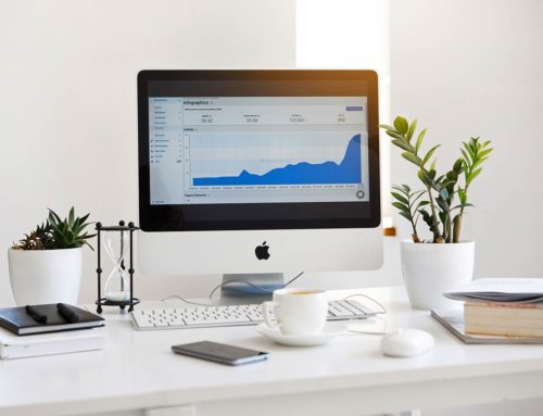 3 Productivity hacks for working from home
